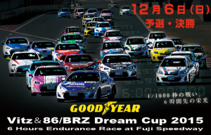 Vitz_86_BRZ_Dream_Cup_2015_A