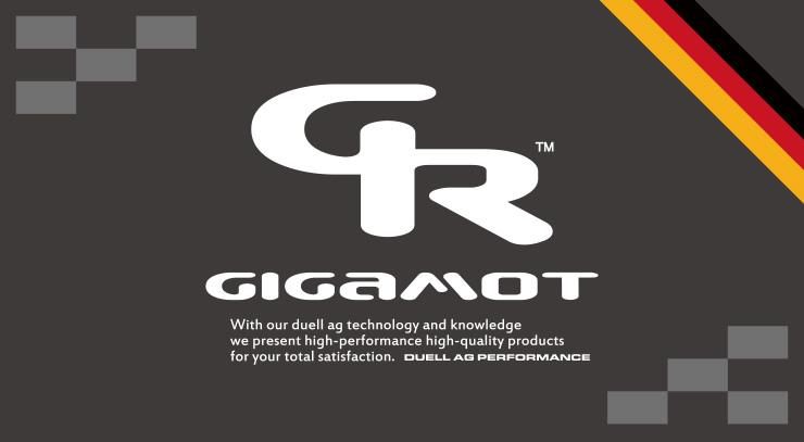GIGAMOT