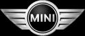 BMW MINI(ミニ)を愛する人が集う専門店