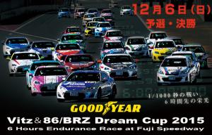 Vitz_86_BRZ_Dream_Cup_2015_A
